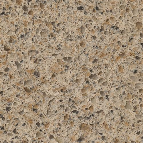 Toasted Almond Beige - 42x16