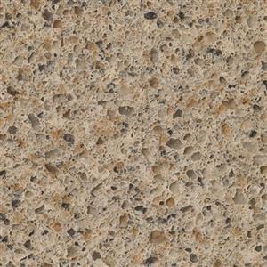 NaturalStone ToastedAlmond QSL-TOAALM-2CM ToastedAlmondBeige-Slab2cm