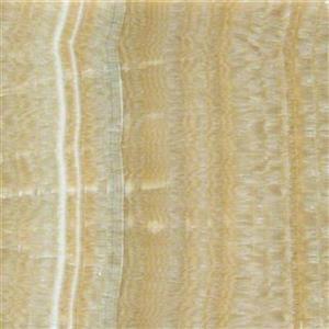 NaturalStone Onyx TCGIALLO1818 GialloCrystal-18x18Polished