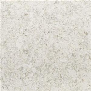 NaturalStone PorticoCream QSL-PORTCRM-3CM PorticoCream-Slab3cm