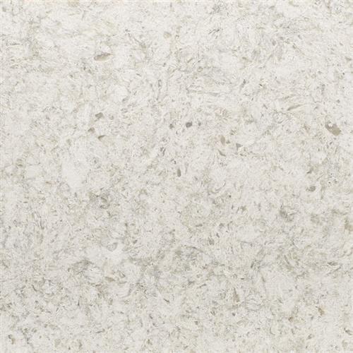 Portico Cream - Slab 3cm