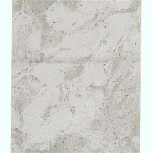 NaturalStone PelicanWhite QSL-PELICNWHT-2CM PelicanWhite-Slab2cm