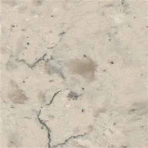 NaturalStone RomanoWhite QSL-ROMANOWHT-2CM RomanoWhite-Slab2cm