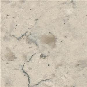 NaturalStone RomanoWhite QSL-ROMANOWHT-3CM RomanoWhite-Slab3cm
