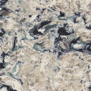 NaturalStone PacificSalt QSL-PACSALT-2CM PacificSaltBeige-Slab2cm
