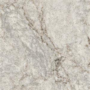 NaturalStone GrayLagoon QSL-GRYLAGOON-3CM GrayLagoon-Slab3cm