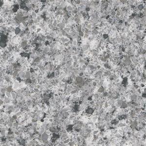 NaturalStone PearlGray QSL-PEARLGRY-2CM PearlGray-Slab2cm