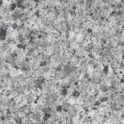 Pearl Gray - Slab 3cm