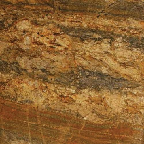 Granite Golden Sun 100
