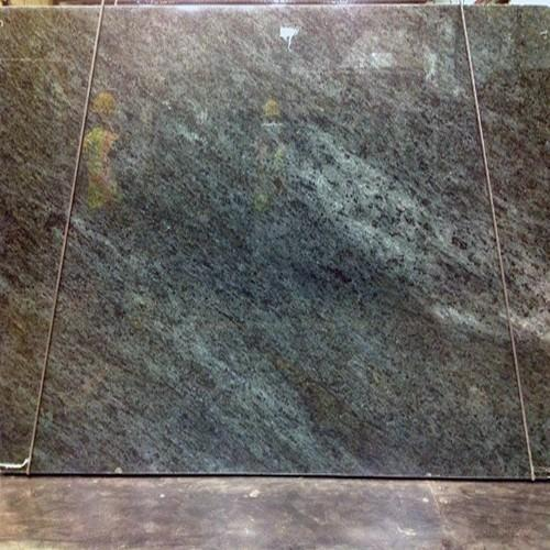 Granite Green Galaxy 101