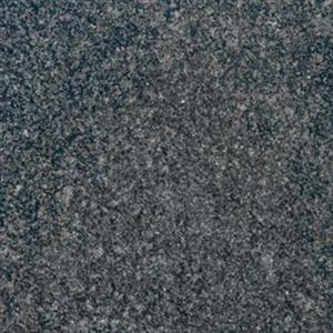 NaturalStone Granite Granite ImpalaBlack