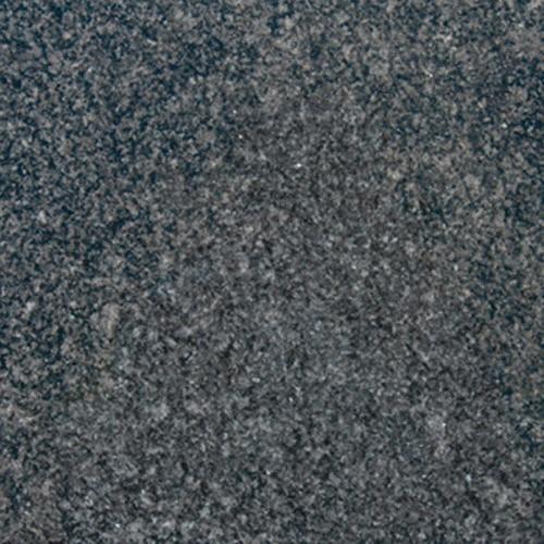 Granite Impala Black 103