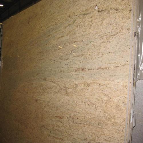 Granite Ivory Chiffon 104