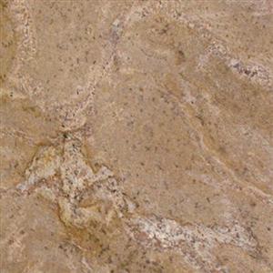 NaturalStone Granite Granite JuparanaArandis