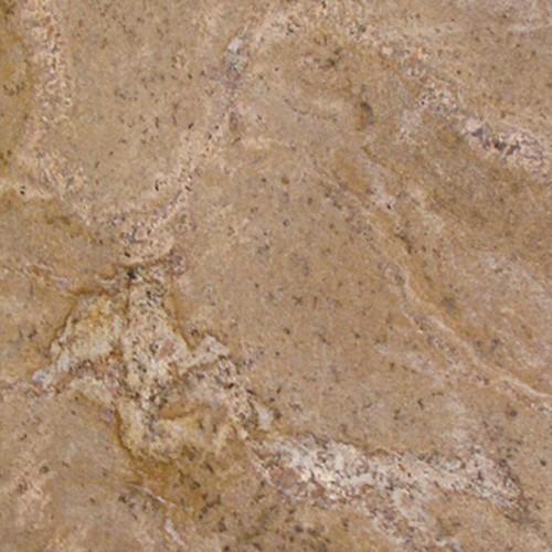 Granite Juparana Arandis 105