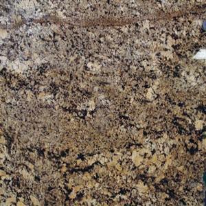 NaturalStone Granite Granite JuparanaPersa