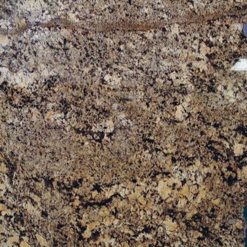 Granite Juparana Persa 106