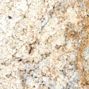 NaturalStone Granite Granite JuparanaPersia