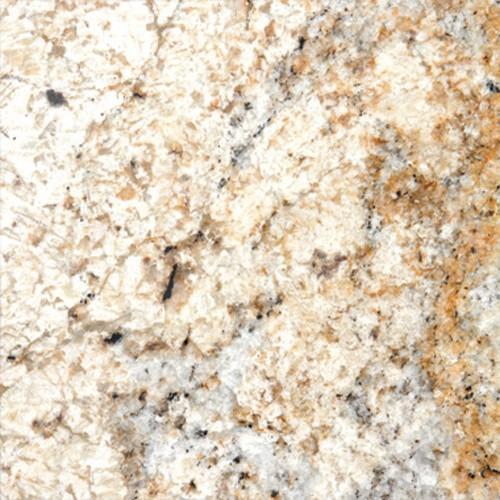 Granite Juparana Persia 107
