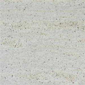 NaturalStone Granite Granite KashmirWhite