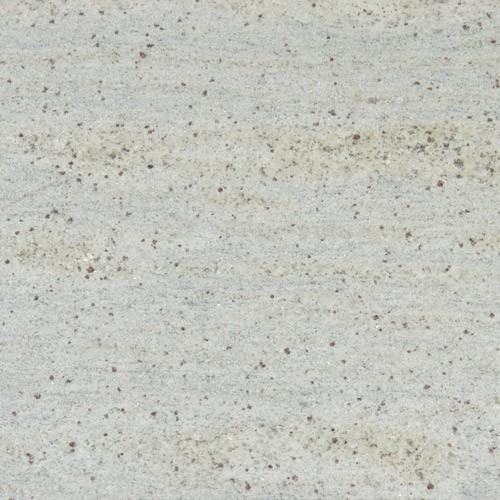 Granite Kashmir White 219