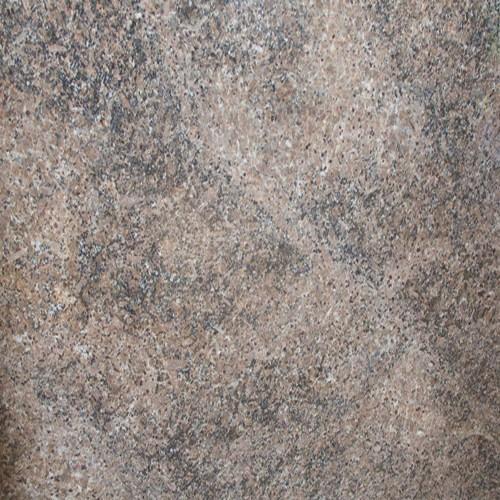 Granite Key West Gold 109