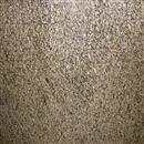 NaturalStone Granite Autumn Beige  10 thumbnail #1