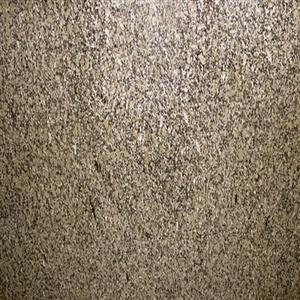 NaturalStone Granite Granite AutumnBeige