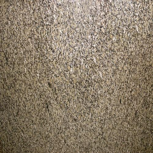 Granite Autumn Beige  10