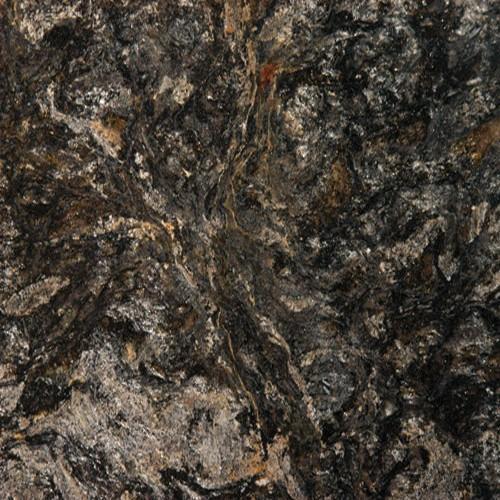 Granite Metalica 110