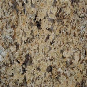 NaturalStone Granite Granite NamibianGold