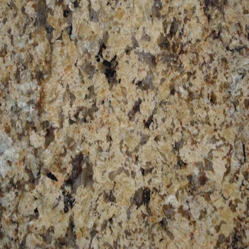 Granite Namibian Gold 111