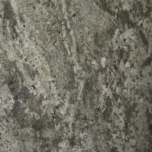 Granite Namibian Green 112