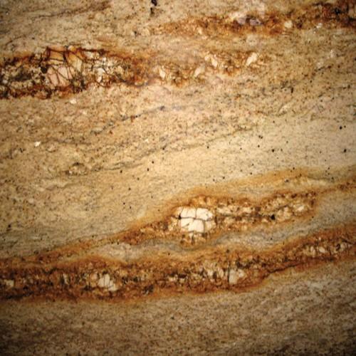 Granite Navada Gold 113