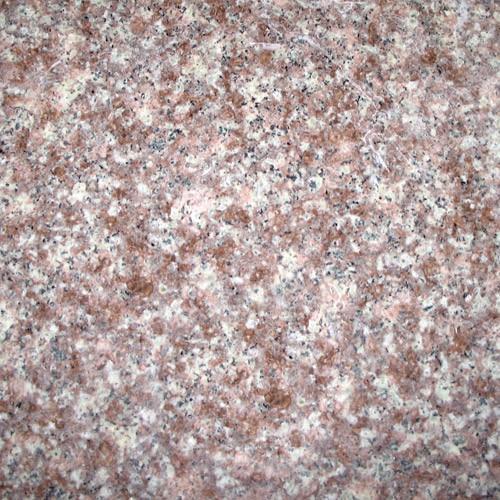 Granite Peach Purse 114
