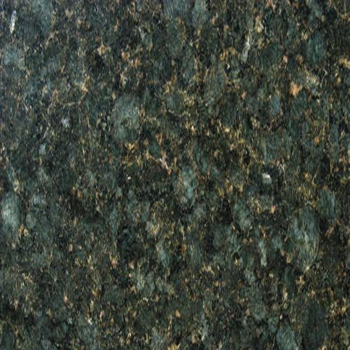 Granite Peacock Green 115
