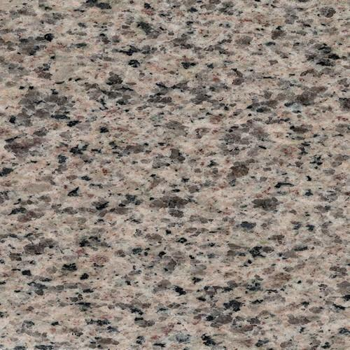 Granite Pelican Beige 116