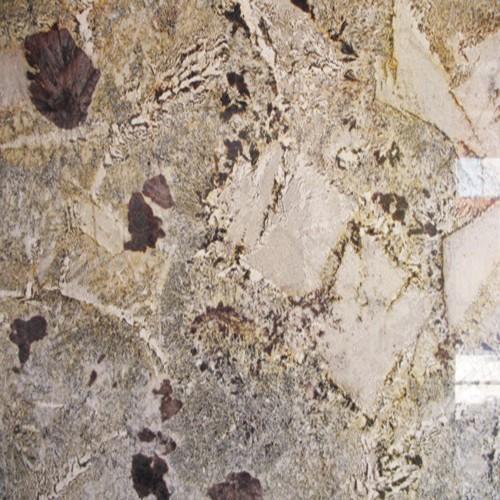 Granite Picaso 117