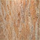 NaturalStone Granite Rosewood 119 thumbnail #1
