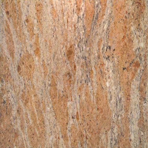 NaturalStone Granite Rosewood 119 main image