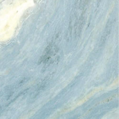 Granite Azul Cielo 11
