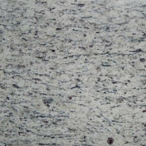 Granite SF Real 120