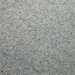 NaturalStone Granite Granite SantaCecilia
