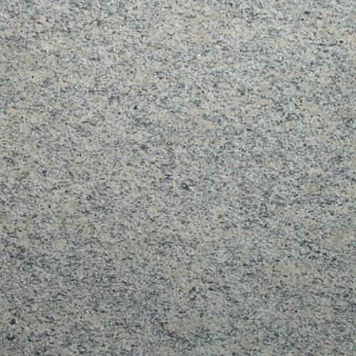 Granite Santa Cecilia  121