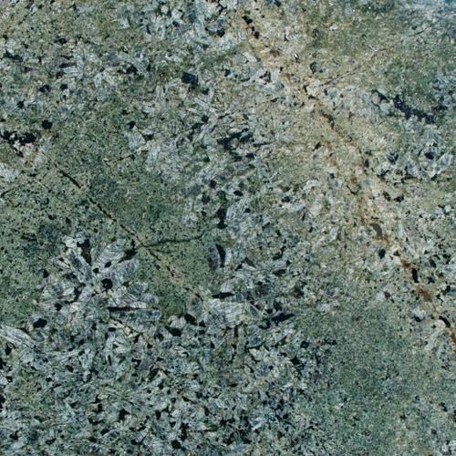 Granite Sea Foam Green 124