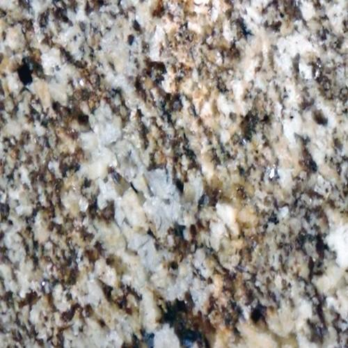 Granite Star Beach 125