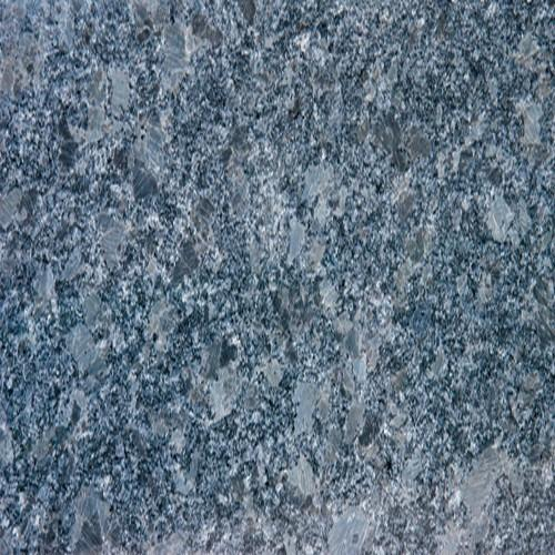 Granite Steel Grey 126