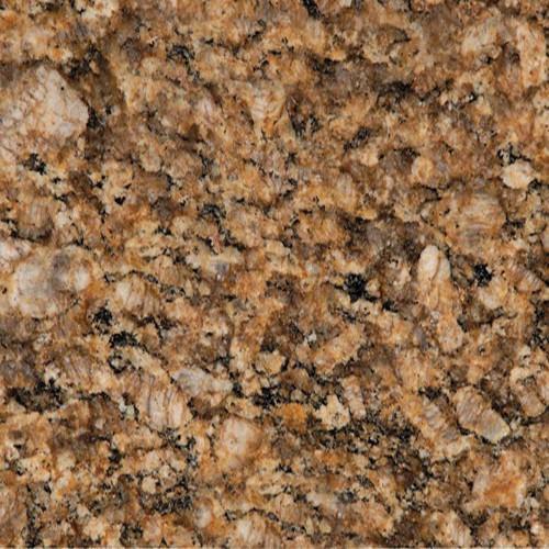 Granite Toffee 127