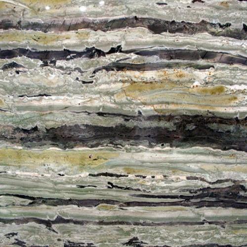 Granite Verde Bamboo 129