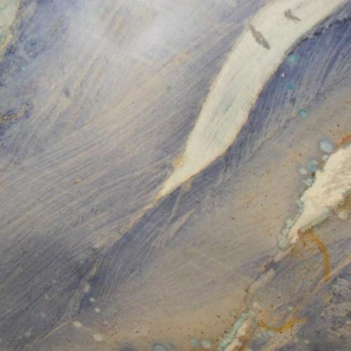 Granite Azul Macaubas 12